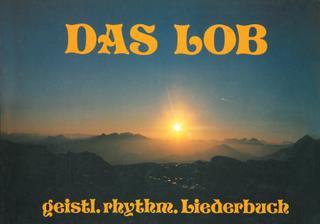 2_Kasberg_Sonnenaufgang
