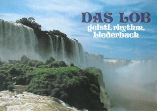 5_Iguacu_Wasserfall