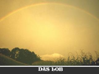 9_Regenbogen